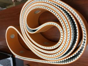 铜仁工业皮带 同步带