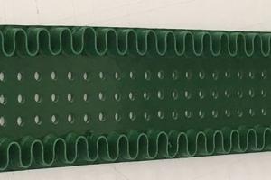 工业皮带 特殊加工带